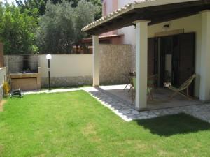 costa-degli-angeli-026-1024x768